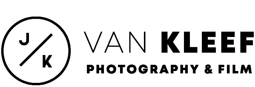 VanKleef_logo_mobiel_5-01