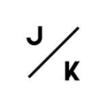 website_logotest_5